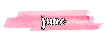 month - june.jpg